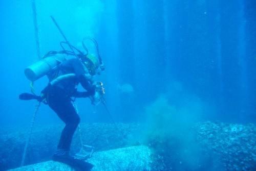 应该如何选择水下切割工具更保险